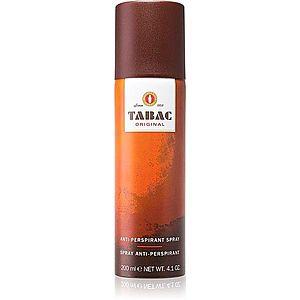 Tabac Original antiperspirant pro muže 200 ml obraz