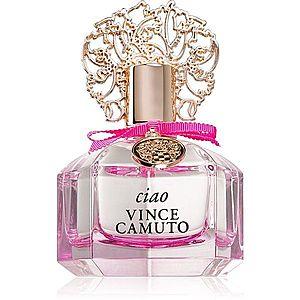 Vince Camuto Vince Camuto Ciao parfémovaná voda pro ženy 100 ml obraz