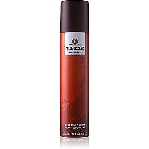 Tabac Original deodorant ve spreji pro muže 250 ml obraz