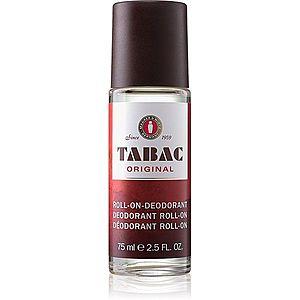 Tabac Original deodorant roll-on pro muže 75 ml obraz