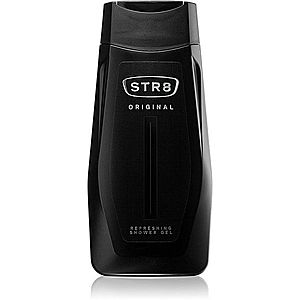 STR8 Original (2019) sprchový gel pro muže 250 ml obraz