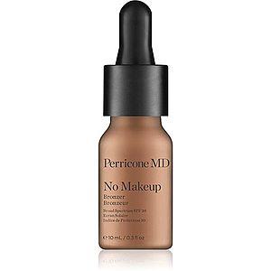 Perricone MD No Makeup Bronzer tekutý bronzer 10 ml obraz