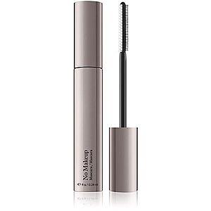 Perricone MD No Makeup Mascara řasenka pro prodloužení a zvětšení objemu řas 8 g obraz