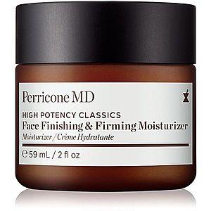 Perricone MD High Potency Classics zpevňující pleťový krém s hydratačním účinkem 59 ml obraz