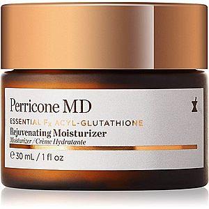 Perricone MD Essential Fx Acyl-Glutathione omlazující hydratační krém proti vráskám 30 ml obraz