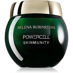 Helena Rubinstein Powercell Skinmunity posilující krém pro rozjasnění pleti 50 ml obraz