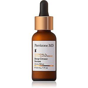 Perricone MD Essential Fx Acyl-Glutathione hydratační sérum proti hlubokým vráskám 30 ml obraz