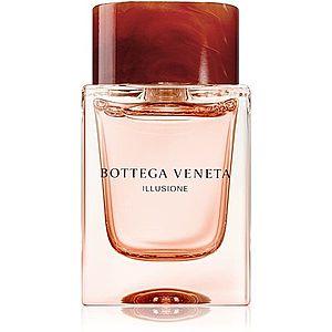 Bottega Veneta Illusione parfémovaná voda pro ženy 75 ml obraz