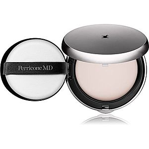 Perricone MD No Makeup Instant Blur podkladová báze proti nedokonalostem pleti 10 g obraz