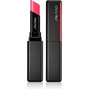 Shiseido ColorGel LipBalm tónující balzám na rty s hydratačním účinkem obraz