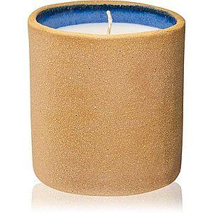 Waks Local Mo-no-pa-ti (n) vonná svíčka (Fig) 280 g obraz
