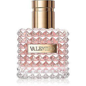 Valentino Donna parfémovaná voda pro ženy 30 ml obraz
