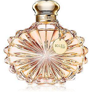 Lalique Soleil parfémovaná voda pro ženy 30 ml obraz