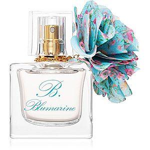 Blumarine B. parfémovaná voda pro ženy 30 ml obraz