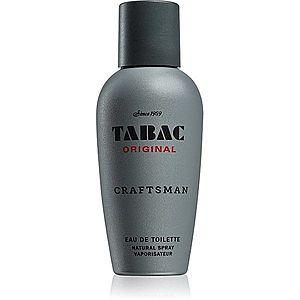 Tabac Craftsman toaletní voda pro muže 100 ml obraz
