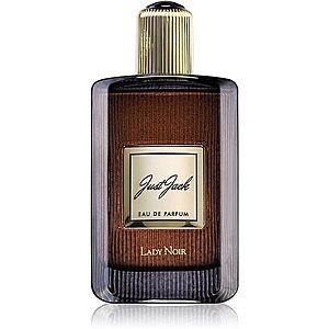 Just Jack Lady Noir parfémovaná voda pro ženy 100 ml obraz