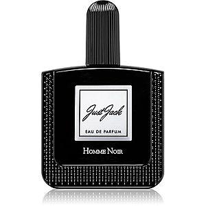 Just Jack Homme Noir parfémovaná voda pro muže 100 ml obraz