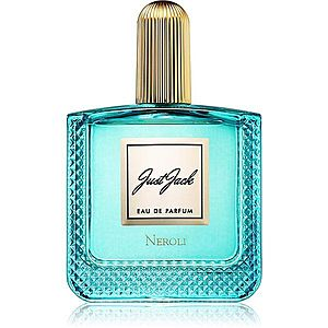 Just Jack Neroli parfémovaná voda pro muže 100 ml obraz