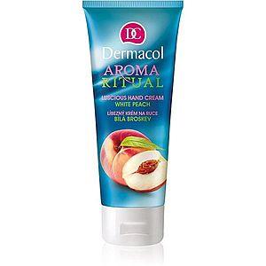 Dermacol Aroma Ritual krém na ruce obraz