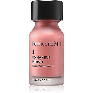 Perricone MD No Makeup Blush krémová tvářenka 10 ml obraz