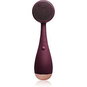 PMD Beauty Clean čisticí sonický přístroj Berry obraz
