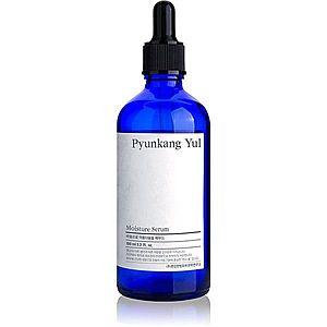 Pyunkang Yul Moisture Serum intenzivní hydratační sérum 100 ml obraz