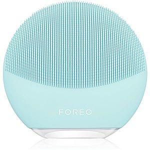 FOREO LUNA™ mini 3 čisticí sonický přístroj Mint obraz