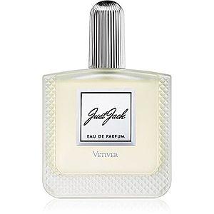 Just Jack Vetiver parfémovaná voda pro muže 100 ml obraz