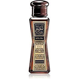 Just Jack Italian Leather All Time Classic parfémovaná voda unisex 50 ml obraz