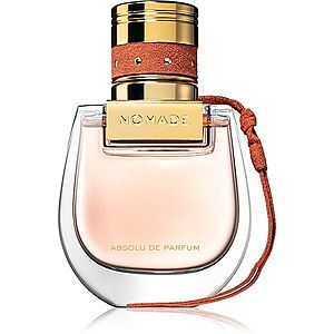 Chloé Chloé parfémovaná voda pro ženy 30 ml obraz