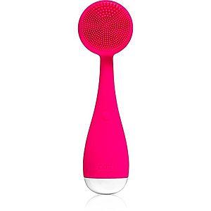 PMD Beauty Clean čisticí sonický přístroj Pink obraz