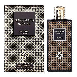 Perris Monte Carlo Ylang Ylang Nosy Be parfémovaná voda pro ženy 100 ml obraz
