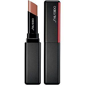 Shiseido ColorGel LipBalm tónující balzám na rty s hydratačním účinkem odstín 111 Bamboo 2 g obraz