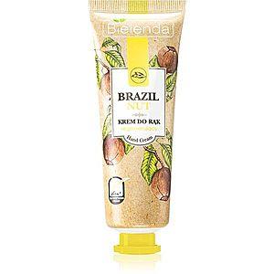 Bielenda Brazil Nut regenerační krém na ruce 50 ml obraz