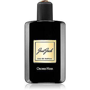 Just Jack Orchid Noir parfémovaná voda pro ženy 100 ml obraz
