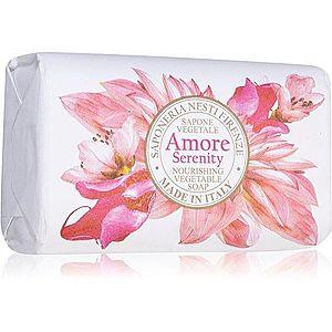 Nesti Dante Amore Serenity přírodní mýdlo 170 g obraz