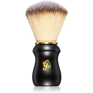 Golden Beards Accessories štětka na holení obraz