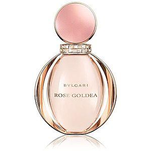 Bvlgari Rose Goldea parfémovaná voda pro ženy 90 ml obraz