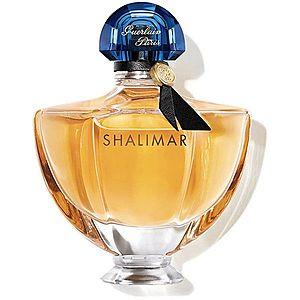 Guerlain Shalimar parfémovaná voda pro ženy 50 ml obraz