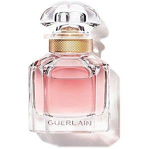 Guerlain Mon Guerlain parfémovaná voda pro ženy 30 ml obraz