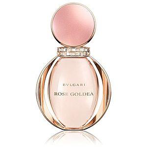 Bvlgari Rose Goldea parfémovaná voda pro ženy 50 ml obraz