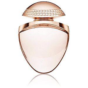 Bvlgari Rose Goldea parfémovaná voda pro ženy 25 ml obraz