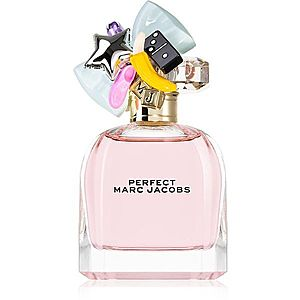 Marc Jacobs Perfect parfémovaná voda pro ženy 50 ml obraz