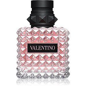 Valentino Donna Born In Roma parfémovaná voda pro ženy 30 ml obraz