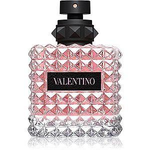 Valentino Donna Born In Roma parfémovaná voda pro ženy 100 ml obraz