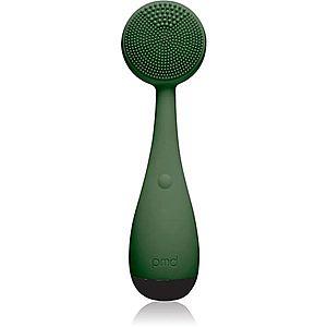 PMD Beauty Clean čisticí sonický přístroj Olive obraz