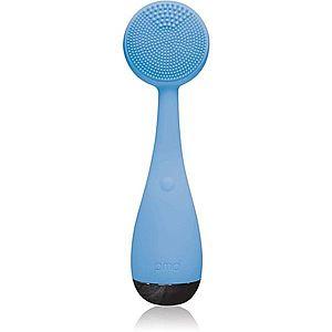 PMD Beauty Clean čisticí sonický přístroj Carolina Blue obraz
