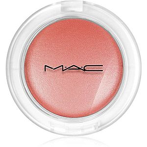 MAC Cosmetics Glow Play Blush tvářenka odstín Grand 7.3 g obraz