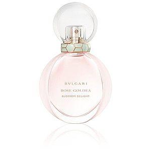 Bvlgari Rose Goldea Blossom Delight parfémovaná voda pro ženy 30 ml obraz