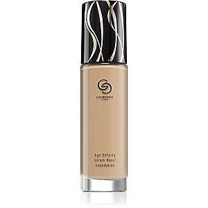 Oriflame Giordani Gold omlazující make-up pro ženy odstín Ivory Cool 30 ml obraz